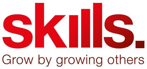 The Skills Workchoice Programme